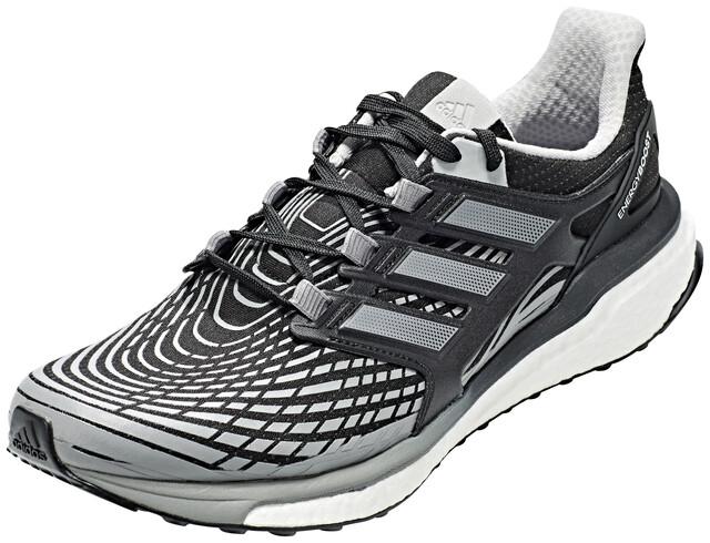 Promo Code Adidas Ultra Boost Schwarz Preis Dd698 1a6ae
